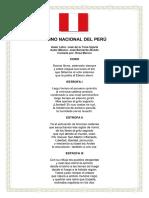 Himno_Nacional_del_Peru_Completo.docx
