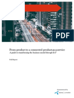 From product to connected product-as-a-service - Full Report.pdf