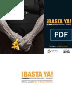 Basta Ya Prologo 0 32 0