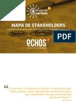 Ebook Descola - Mapa de Stakeholders.pdf