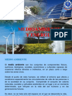 energiaamb_2017u1_1.pdf