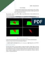 Tutorial_Swedge.pdf