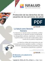 9-2 Presentacion Derechos y Deberes.pdf