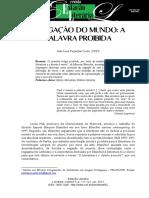 artigo sobre blanchot.pdf