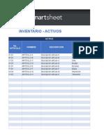 4-Asset-Tracking-Template-ES1.xlsx