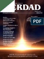 LaVerdad26PDF.pdf