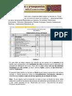 ExplicacionTaller1.pdf