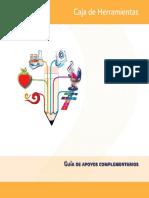 3.Guia_Apoyos_Complementarios.pdf