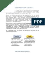ESTRUCTURAS-MECANICISTAS-Y-ORGANICAS.docx
