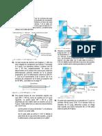 Practica 2 - Resistencia de Materiales-Deformacion-ley de Hokee e Hiperestaticos - Carlos Joo - 2015