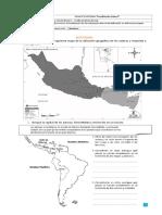 GUÍA N°1 PARALELOS Y MERIDIANOS.doc