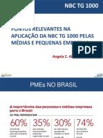 NBCTG1000