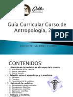 Guía Curricular Curso de Antropología, 2º Sem [Autosaved]