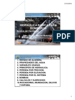 cursohidralicaparabomberomododecompatibilidad-121228081628-phpapp02.pdf