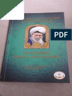 130-Answers-From-a-Sufi-Master-Mawlana-Shaykh-Nazim-al-Haqqani-ق.pdf