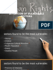 grp 3 hr presentation.pdf