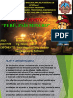 Planta Concentradora..............P.pptx