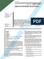 NBR 14023 - 1997 - Registro de atividades de bombeiros.pdf