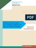 Manual+SIGLIM+2da+Edicion.pdf