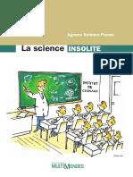 La science insolite.pdf
