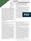 sdarticle_142.pdf