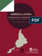America.pdf