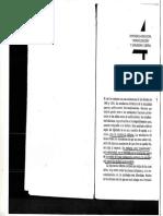 316590099-Texto-1-Mark-Fisher-Realismo-Capitalista-Cap-4-y-5.pdf