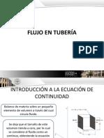 Flujo en tubería.pdf