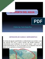 07-Oferta-Hídrica-de-Agua.pdf