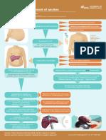 journal - liver disease focus on ascites.pdf