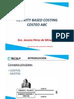 costos-abc PPT.pdf