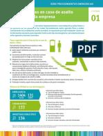 3-emergencia-sugerencias-en-caso-de-robo-o-asalto-en-empresas.pdf