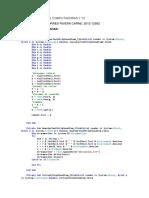 Programacion de Computadoras 2