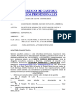 MODELO ESTADO DE GASTOS Y HONORARIOS PROFESIONALES.docx
