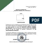 Certificación Buena Conducta modelo.docx