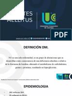 DIABETES-MELITUS.pptx