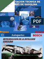 Presentaciondebombas2005 150512155455 Lva1 App6892