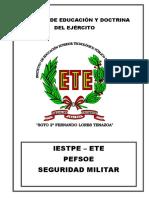 Caratula EPE