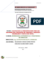 informe-hidrologia-metodospresentar