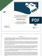MATEMATICAS III (1).pdf