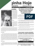 Jornal Varginha Hoje - Edição 04
