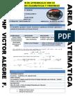 Sesion de Ecuaciones Cuadraticas.docxnro 02