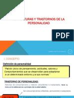 ESTRUCTURA Y TRASTORNO DE PERSONALIDAD.pdf