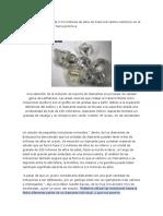 Tablas de Crecimiento de 2 Mil Millones de Años de Diamond Cambio Tectónico en El Ciclo Del Carbono de La Tierra Primitiva