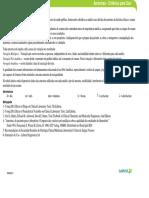 BIOQUIMICA Criterios_para_Uso_Amostras.pdf