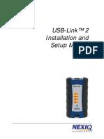 NEXIQ_Setup_Manual.pdf