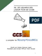 Manual compilador C CCS ESPAÑOL.docx