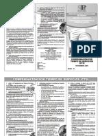 CTS MINISTERIO DE TRABAJO.pdf