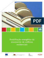 Reabilitacao_energetica.pdf