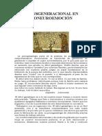 TRANSGENERACIONAL EN BIONEUROEMOCIÓN.docx